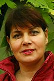 Психолог Светлана Швецова