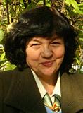 Ирина Мошкова, кандидат психологических наук