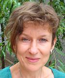 Светлана Ранджелович