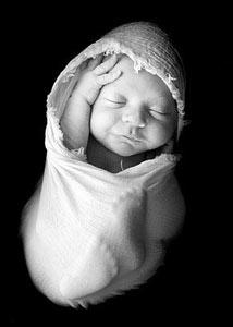 Стихи о беременности короткие