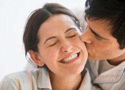 Интимная близость семейных пар на фото и пикап фото 603-168