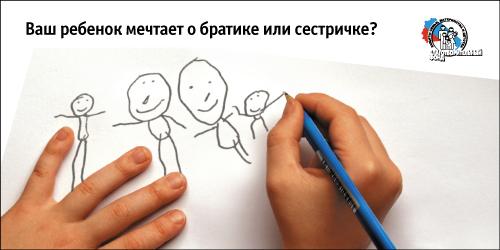 фразы для знакомства с мужчиной на работе